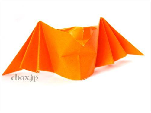 ハート 折り紙:季節の折り紙 2月-divulgando.net