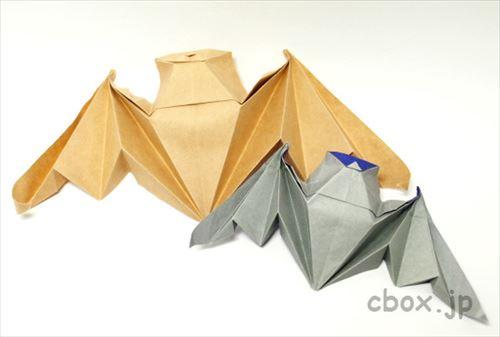 cbox.jp
