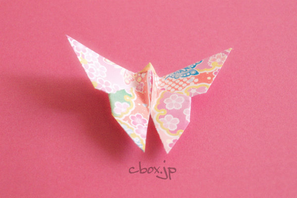 簡単 折り紙:紙折り機 レンタル-divulgando.net