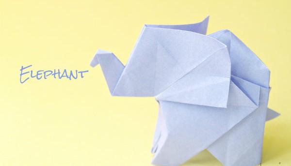 ハート 折り紙:もやっとボール 折り紙 作り方-divulgando.net