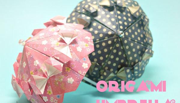 すべての折り紙 折り紙 マジックボール 折り方 : 折り紙の立体的な折り方とは ...