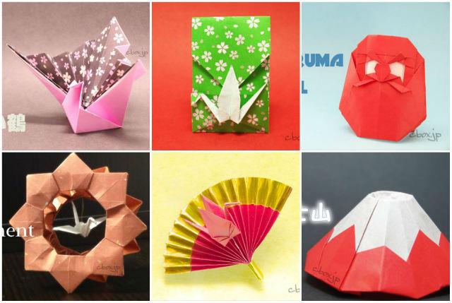 ハート 折り紙:大人 折り紙 折り方-cbox.jp